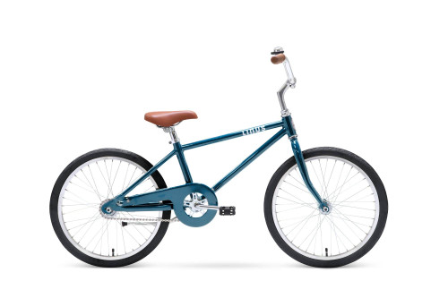 Linus | Lil Roadster 20"