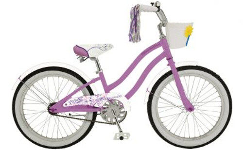 Manhattan Cruisers | Dreamin' 20"