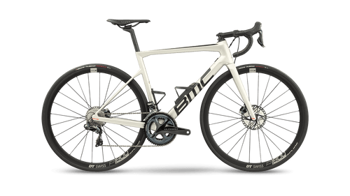 BMC | Teammachine SLR TWO | Road Bike | 2021