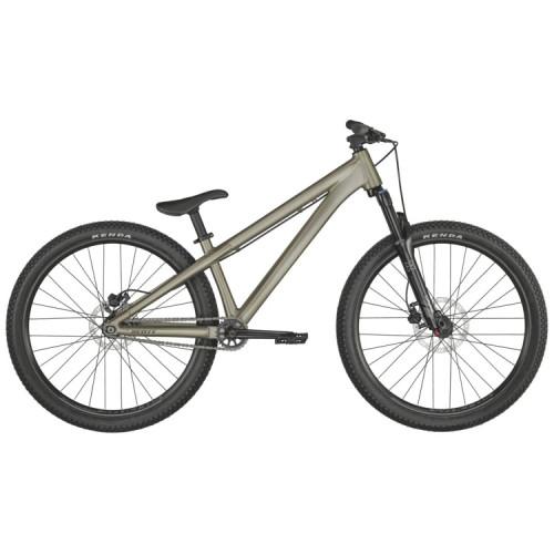 Scott | Voltage YZ 0.1 | Mountain Bike | Downhill/Dirt