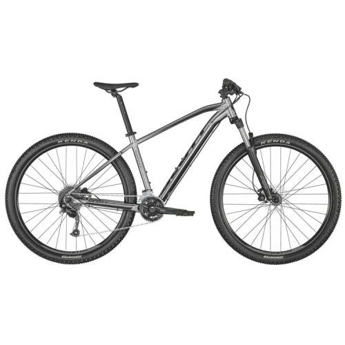 Scott | Aspect 950 | Mountain Bike | Slate Grey