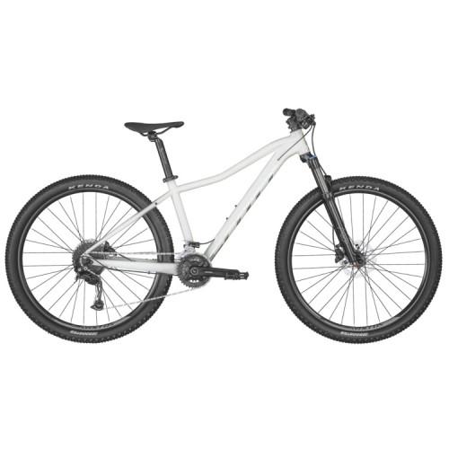 Scott | Contessa Active 30 | Women's Mountain Bike