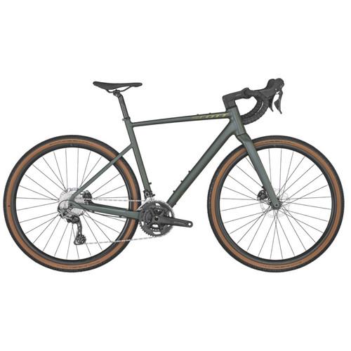 Scott | Speedster 20 Gravel | Road Bike | Cyclocross