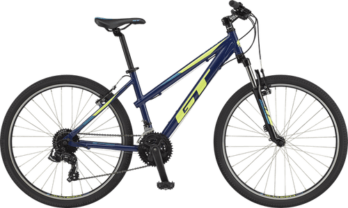 GT Bicycles | Laguna | 2021 | DKB (Dark Blue)