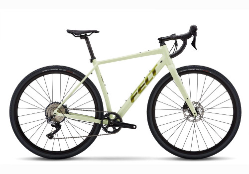 Felt | Breed 30 | Gravel Cyclo Cross Bike