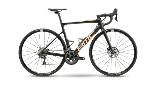 BMC | Teammachine SLR THREE | Road Bike | 2021