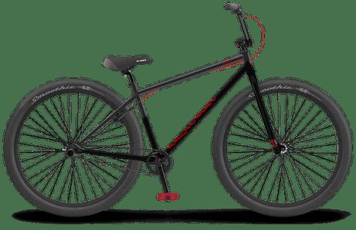 GT Bicycles | Performer 29 | 2021 | Black