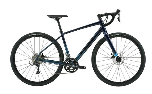Felt: Broam 60 | Gravel Road Bike