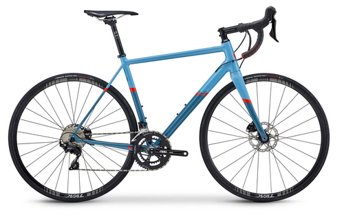 Fuji | SLA Disc 1.3 | Road Bike Sale