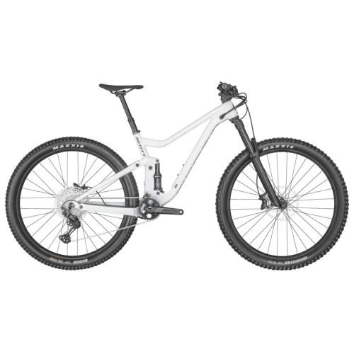 Scott | Genius 940 | Mountain Bike | 2022