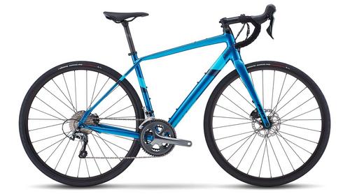 Felt: VR 40 | Gravel Endurance Road Bike