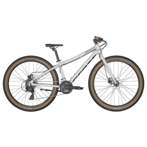 Scott   Scale 26 Rigid   Kids Bike