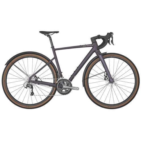 Scott | Contessa Speedster Gravel 15 | Women's Road Bike