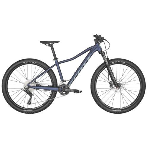 Scott | Contessa Active 10 | Women's Mountain Bike
