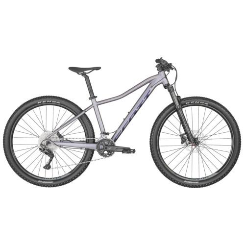 Scott | Contessa Active 20 | Women's Mountain Bike
