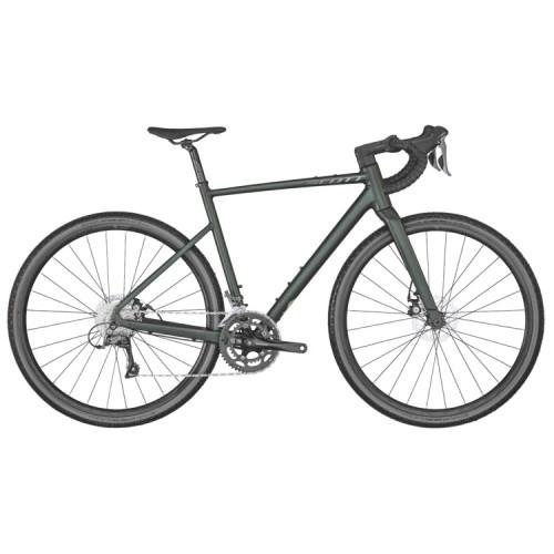 Scott | Speedster Gravel 50 | Road Bike | Cyclocross