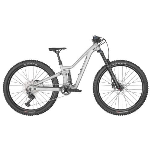 Scott   Ransom 400   Kids Mountain Bike