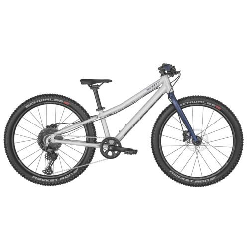 Scott | Scale RC 400 | Kids Mountain Bike