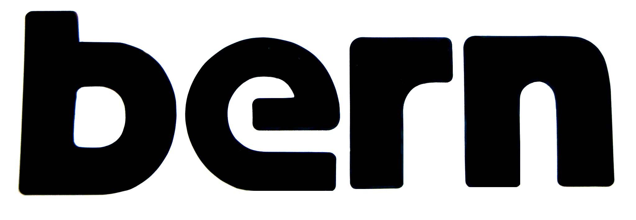 bern-logo.jpg
