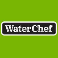 WaterChef