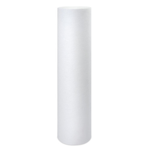 PR1 Whole House Pre-Filter Cartridge (single)