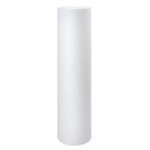 PR1 Whole House Pre-Filter Cartridge (single)