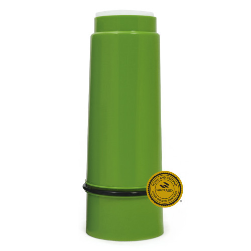 RCSF-7 Shower Filter Cartridge