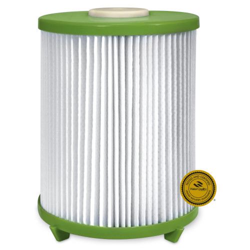 UR90 Under-Sink Filter Cartridge