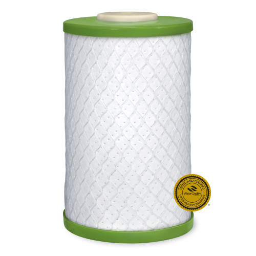 WaterChef CR70 Countertop Water Filter Cartridge