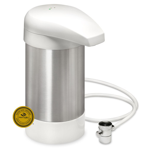 WaterChef C7000 Countertop Water Filtration System