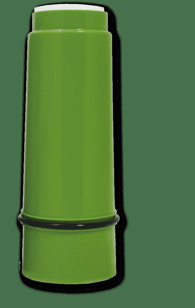 RCSF-7 Cartridge