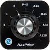 MaxPulse Landing Light Controller