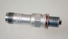 Champion RHB32E Spark Plug from Knots 2U.