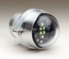 Whelen 7155401, 01-0771554-01  LED Tail Position Horizontal Mount 28VDC