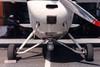 Aeronca Auxiliary Power Supply (7AC/BC)