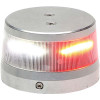 Whelen ORION 360 Beacon Part 01-0772010-70. Model OR36S1N