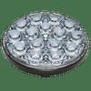 AeroLED PAR36 Landing Light. 11,000 Lumens.