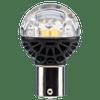 AeroLed Polaris LED Plug N Play Position Lamps.