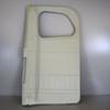 Aft Cargo Door Moulding, Cessna 206, 1215043-4