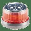 AeroLED SunBeacon II Navigation Light (Red), 24Volt