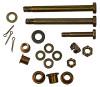 Torque Link Repair Kits for Piper Aircraft, Piper, main LH. Piper, PA-28R-180, PA-28R-200, PA-28R-201