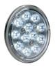 "Whelen LED Taxi Light Par 36 12/14V, 4 1/2"" DIA. (PLED1T)"