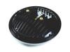 """Whelen Parmetheus Plus LED Taxi Light 1,700 Lumens, PAR 36,  12/14V, 4 1/2"""" DIA. Part 01-0771833-15, Model P36P1T"""