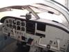 Piper PA-32 & PA-34 Glareshield