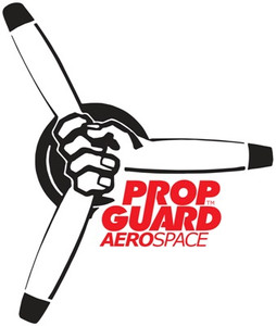 PROP GUARD Anti-Abrasion Boot