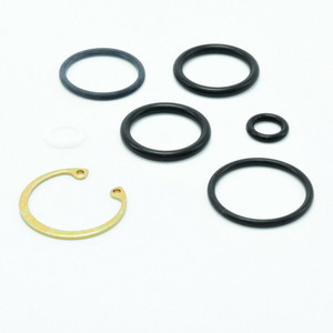 Piper nose landing gear actuator kit. PA28R, PA32R and PA44 models with the 35797-02, 35797-03, 35797-05, SFA231-2 and SFA231-3