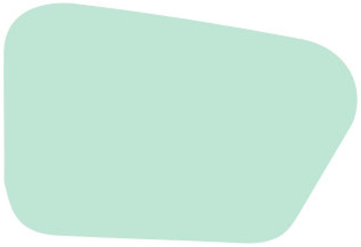 Beechcraft Window 169-420005-61