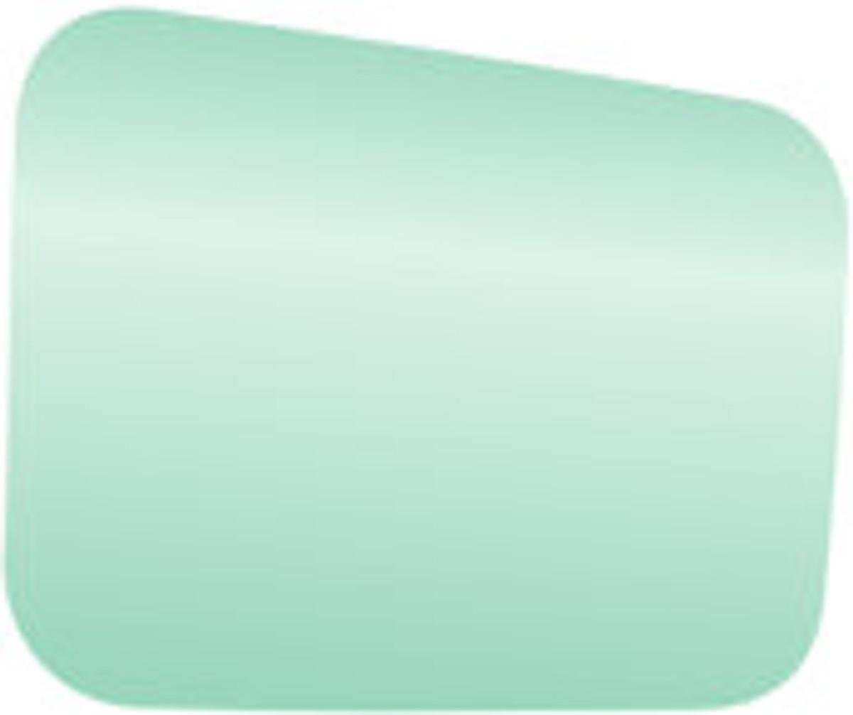 Beechcraft Window 36-400011-89, 002-430001-57, 36-430011-107,36-430011-523,002-430001-153