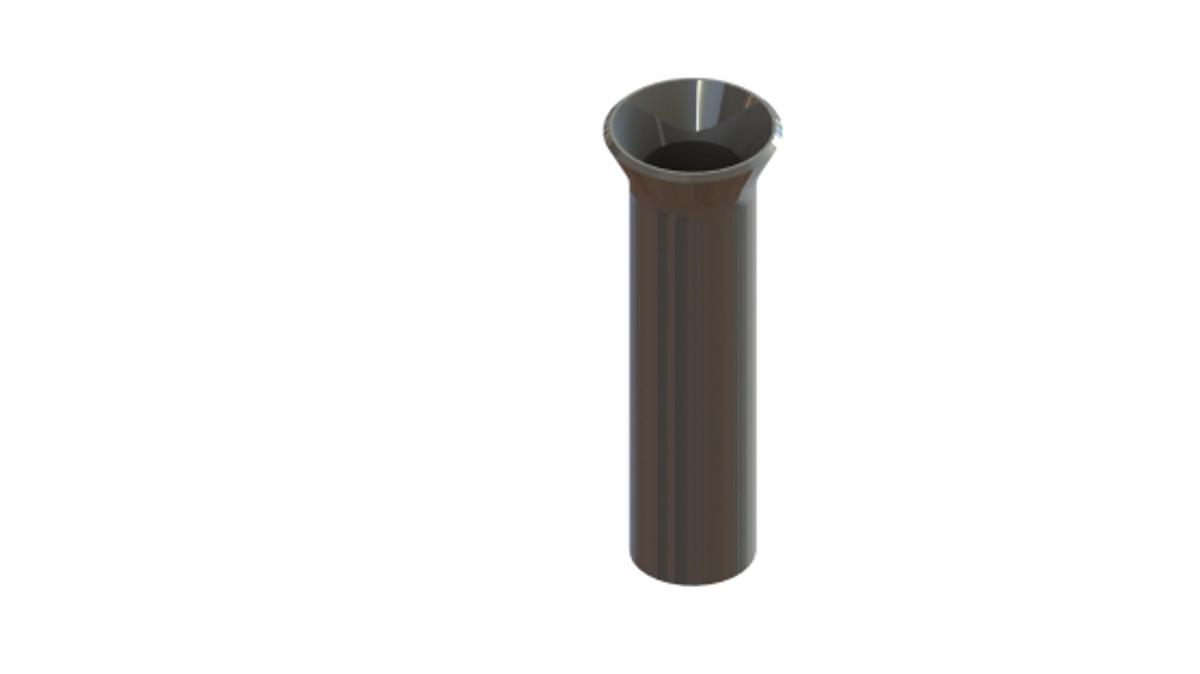 2610750 Dornier Swage Tube