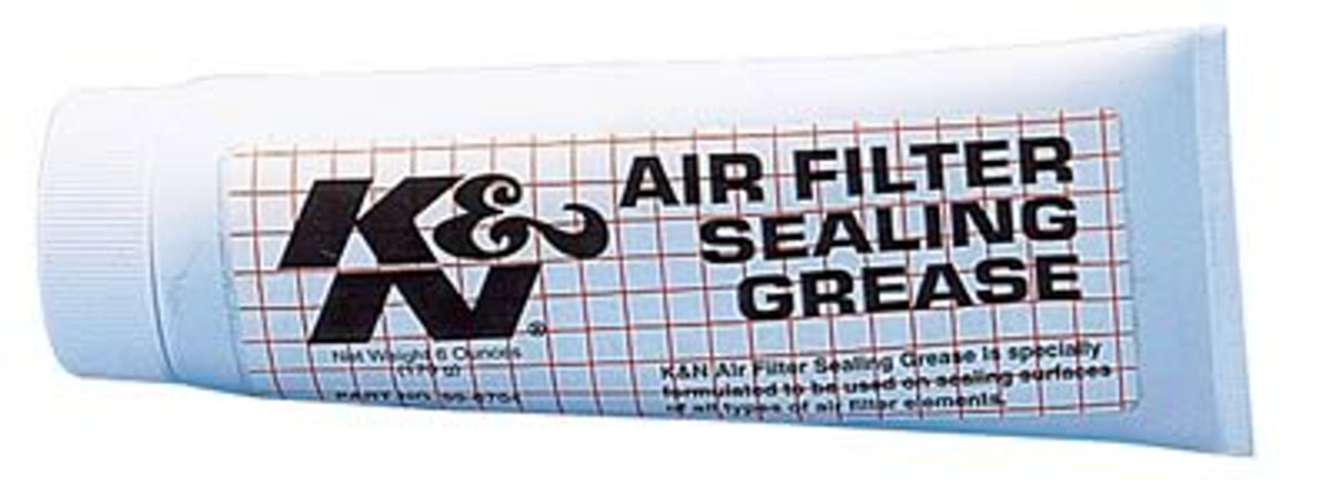 K&N / Challenger Sealing Grease CP-99-0704